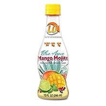 Lo Mango Mojito 4 pack