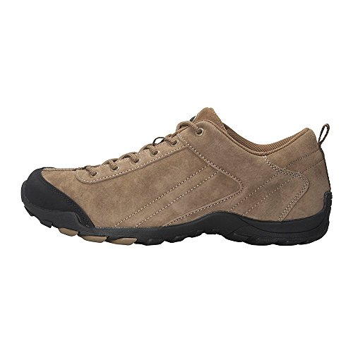 mountain-warehouse-retreat-mens-shoes-dark-beige-10-uk