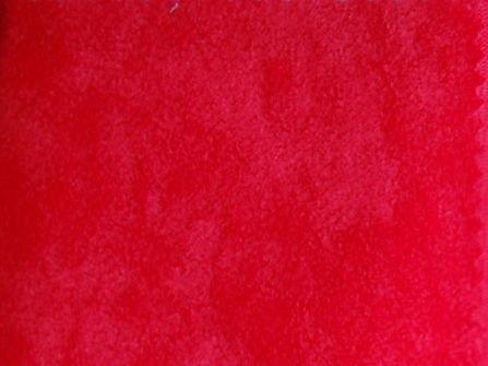 sitzsack izzy xxl 300 liter rot 309958 hempels sofa. Black Bedroom Furniture Sets. Home Design Ideas
