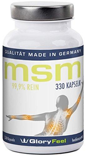 msm-kapseln-330-stuck-organischer-msm-schwefel-methylsulphonylmethan-msm-pulver-5-6-monatsvorrat-mad