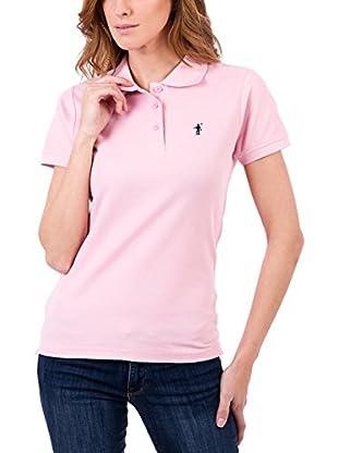Polo Club Original Mini Rigby Sra Mc (Rosa)