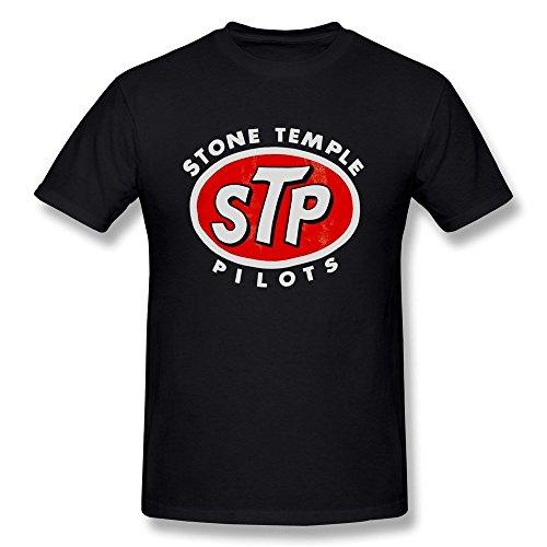 fulen-mens-stone-temple-pilots-stp-logo-short-sleeve-t-shirts-black-xxl