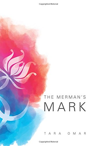 The Merman's Mark