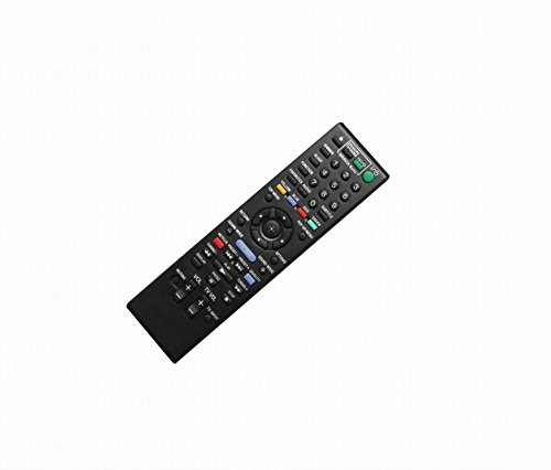 general-remote-control-for-sony-bdv-e280-rm-adp053-hbd-e570-hbd-t28-blu-ray-disc-dvd-home-theater-av