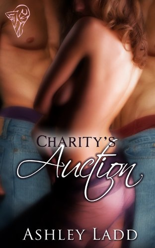 Charity's Auction