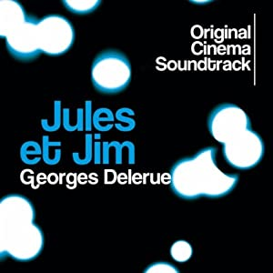 Freedb 29116013 - Biloxi Blues - Rhythm To End  Track, music and video   by   Georges Delerue