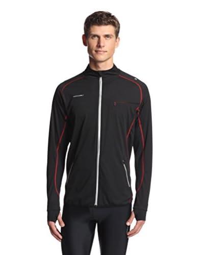Balanced Tech Pro Men's Training Jacket