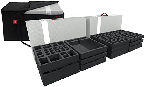 transporter-mit-2-xl-lagerboxen-fur-zombicide-black-plague-kickstarter-knight-pledge