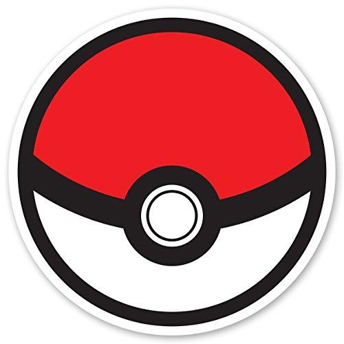 Pokemon-Go-para-customi-Pok-Ball-adhesivo-para-coche-camin-porttil-MacBook-Air-Pro-de-vinilo