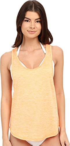 rip-curl-womens-search-tank-top-orange-cover-up-lg
