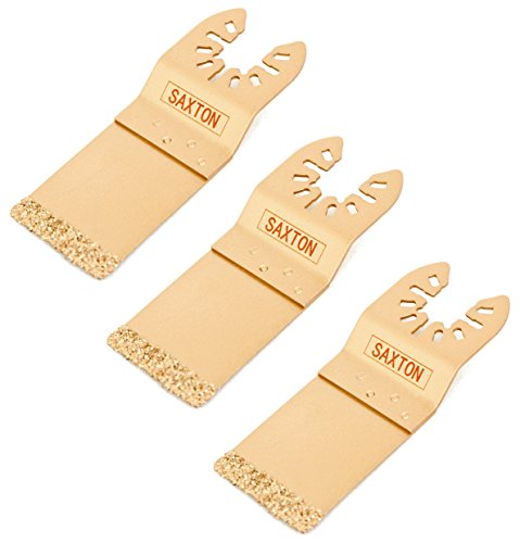 3x-saxton-35mm-carbide-end-cut-blades-dewalt-wolf-stanley-worx-oscillating-multitools