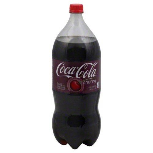coca-cola-zero-cherry-soda-2-liter-bottle-pack-of-6