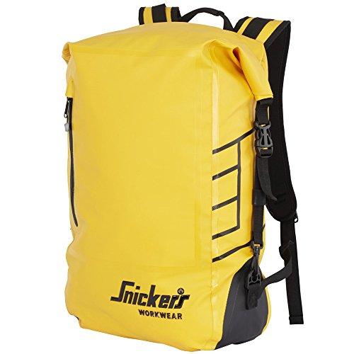 snickers-workwear-9610-waterproof-backpack