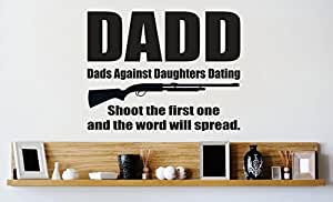dadd dads against daughters dating shoot the first one and word
