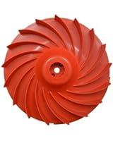 Flymo Genuine 5117227-05/7 Turbine