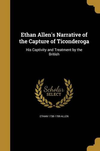 ethan-allens-narrative-of-the