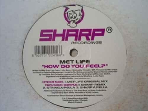 how-do-you-feel-12-vinyl-single