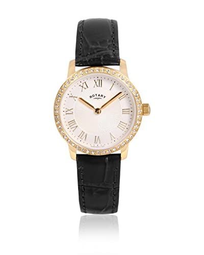 Rotary Reloj de cuarzo Woman  28.0 mm