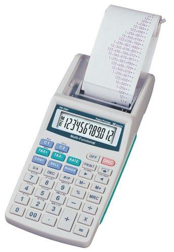La calculatrice calculatrice conversion en ligne html for Calculatrice en ligne gratuite