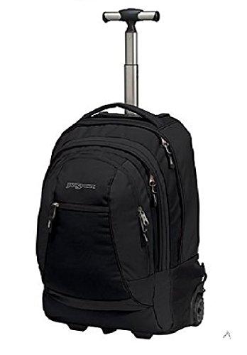 jansport-driver-8-wheeled-backpack-black-black