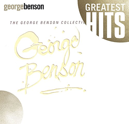 George Benson - George Benson Collection, The (Gh) - Zortam Music