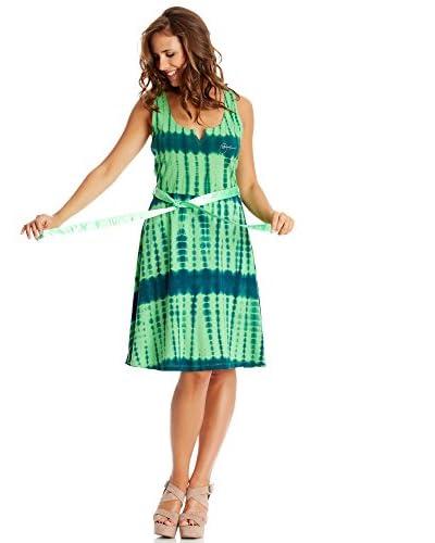 Desigual Vestido Sari
