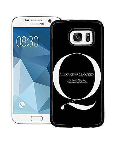 alexander-mcqueen-logo-samsung-galaxy-s7-protective-coque-case-for-boys-vintage-pattern-scratch-resi