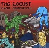 Plague Soundscapes by LOCUST (2003-06-24)