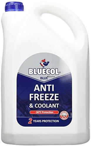 bluecol-2-aaos-de-anticongelante-y-refrigerante-de-verano-2-aaos-de-proteccian-5-ltr