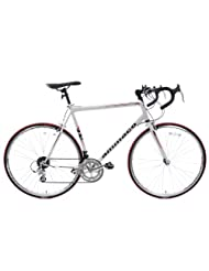 AMMACO XRS300 GENTS SPORTS ROAD BIKE 14SPEED DROP BAR RACER
