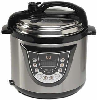 cocina-programable-gm-modelo-d-2013-funcion-freidora-6-litros