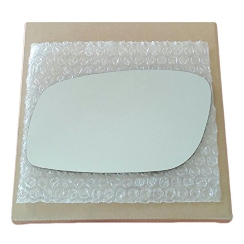 mirror-glass-and-adhesive-1998-2011-lincoln-town-car-driver-left-side-auto-dim-fit-over