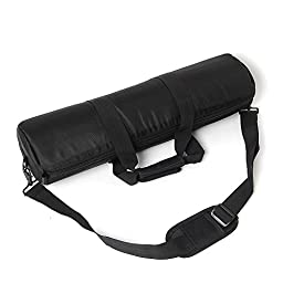Nicrew Padded Tripod / Light Stand Case Bag - 20\