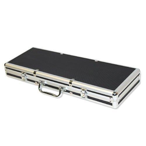 500-ct-black-aluminum-case-with-red-interior