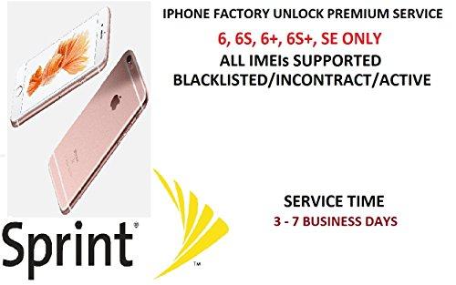 sprint-usa-liberacion-de-iphone-6-6-6s-6s-se-solamenteservicio-premium-todos-los-imeis-soportados-li