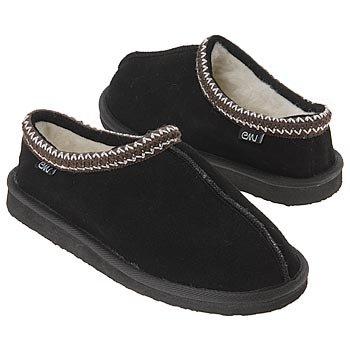 EMU Men's Hayman - Buy EMU Men's Hayman - Purchase EMU Men's Hayman (EMU Australia, Apparel, Departments, Shoes, Men's Shoes)