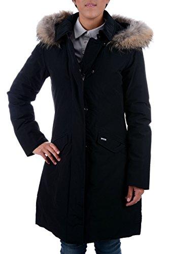 piumino-imbottito-con-pellicciapiumino-donna-pelliccia-woolrich-wwcps2382nero-autunno-inverno-imbott