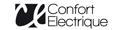 confort-electrique