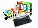 Band Hero NDS Bundle