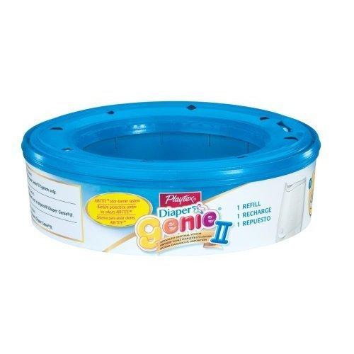 diaper-genie-ii-refill-10-ct-3-pack-by-diaper-genie