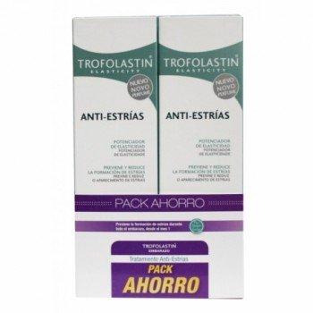 trofolastin-duplo-antiestrias-2-x-250-ml