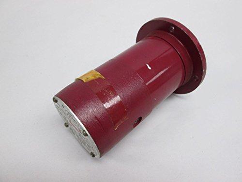 powertron-corp-601a100-2-xpy-50v-1000rpm-dc-tachometer-40a-amp-d304588