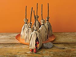 Martha Stewart Crafts Broom Favor Bags