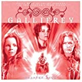 Gallifrey 1.4 - A Blind Eye (Doctor Who S.)