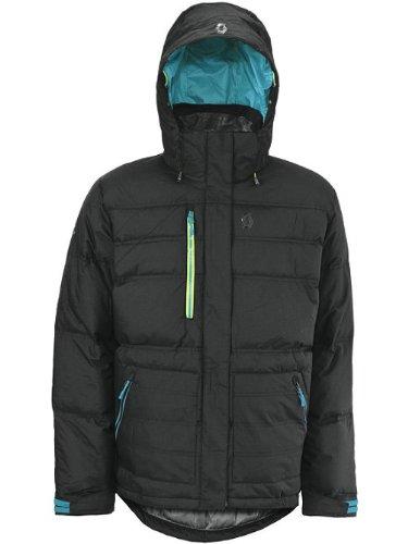 Herren Snowboard Jacke Scott Brady Jacket