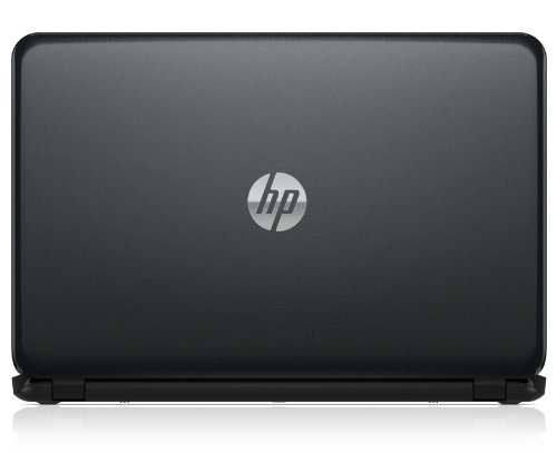 Hp holiday deals
