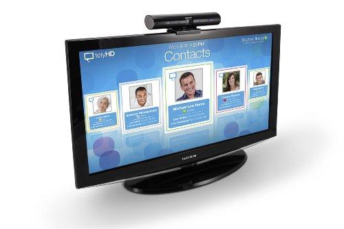 skype 50 delivers videoconferencing - photo #18