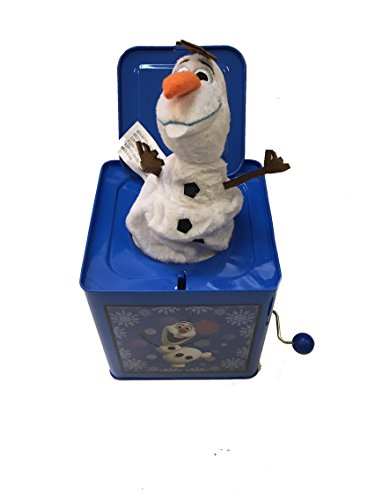 disney-frozen-olaf-jack-in-the-box-christmas-holiday-toy