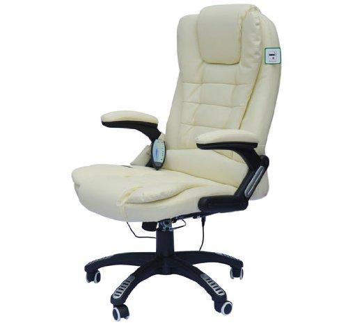 Prix des fauteuil massage 7 - Chaise massage electrique ...