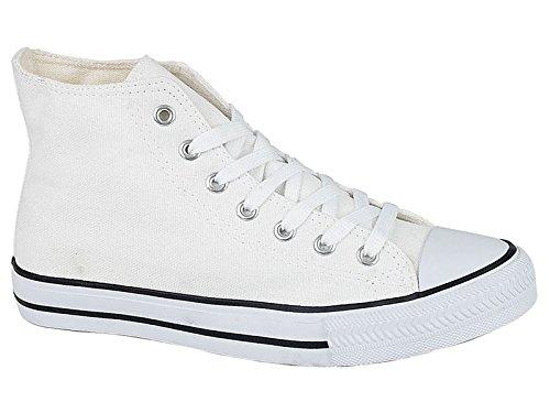foster-footwear-herren-sneaker-white-hi-top-grosse-44